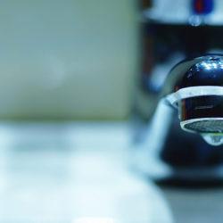 Illustration : Coupures d'eau dans la nuit du 7 au 8 juin