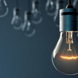 Illustration : Coupures électriques – jeudi 10 janvier