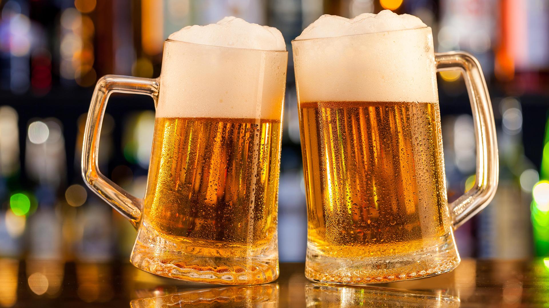 Fete-de-la-biere-10.jpg