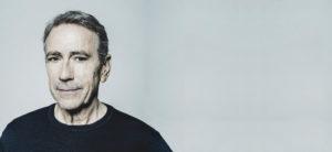 Alain Chamfort @ La Cigalière