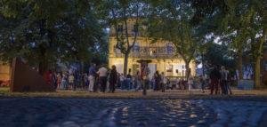 Exposition #10 au château Vargoz @ Château Vargoz