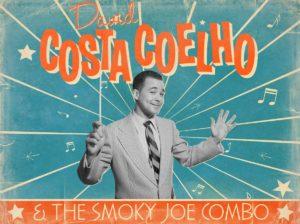 Concert Smoky Joe Combo @ La Promenade