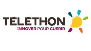 Téléthon à Sérignan @ Divers lieux