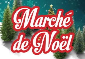 Marché de Noël @ Korian les Tamaris | Sérignan | Occitanie | France