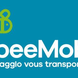 Illustration : Déviation réseau Beemob