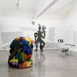 Illustration : Les expositions essentielles du Mrac